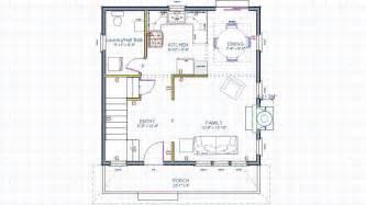 home design 24x24 cabin designs 24 215 24 cottage plans so replica houses