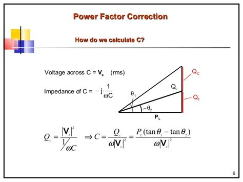 power factor correction capacitors suppliers capacitor calculation for power factor correction 28 images power factor correction