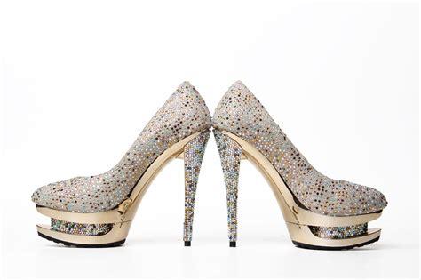 high heel wedding shoes for bridesmaids wardrobelooks