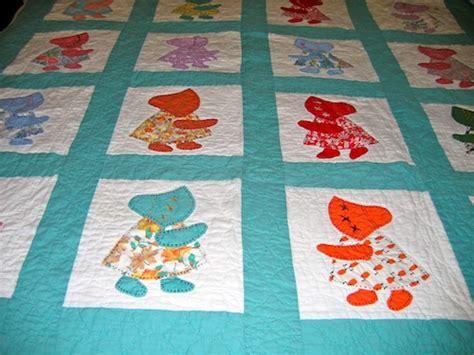 quilt pattern little girl dutch girl pattern my patterns