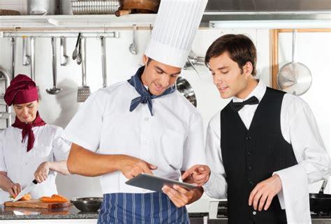 cercasi cameriere posta fibreno cercasi cameriere iowebbo soraweb