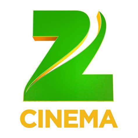 cinema 21 layar kaca layar com nonton film streaming layar kaca movie site