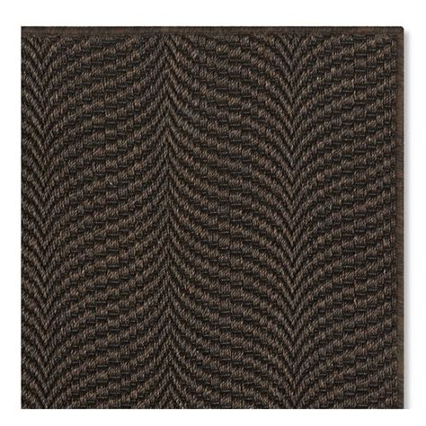 rug swatch sirena sisal cocoa rug swatch williams sonoma