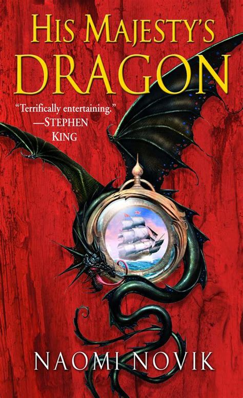10 book series that aren t a song of and 10 book series that aren t a song of and