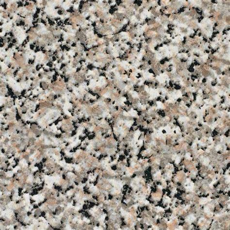 Granite Countertops Laminate by Shop Wilsonart Granite Gloss Laminate Kitchen Countertop