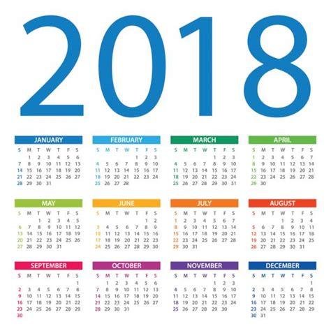 clipart calendario royalty free calendar clip vector images