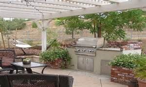 Backyard Bbq Ideas This Backyard Bbq Area Ideas Picture Uploaded By Admin