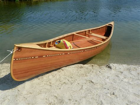 canoes on sale cedar strip canoe for sale lookup beforebuying