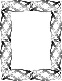 Baru Frame Foto Simple Color Coklat Putih Hitam 7 frame clipart i2clipart royalty free domain clipart