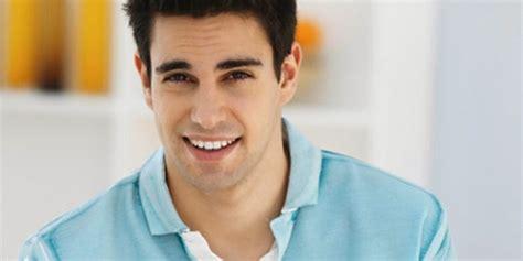 Obat Alami Buat Vitalitas Pria ramuan awet muda untuk pria dan tips agar selalu til