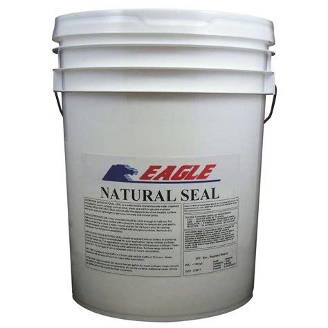 exterior d seal paint exterior sealant paint qnws info