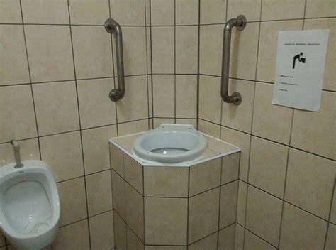 toilets in czech republic total sorority move german fraternities have toilets