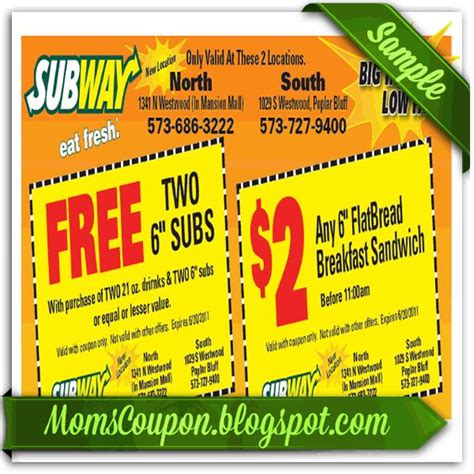 printable coupons 2014 2017 2018 best cars reviews stein mart coupons 2017 2018 best cars reviews mega