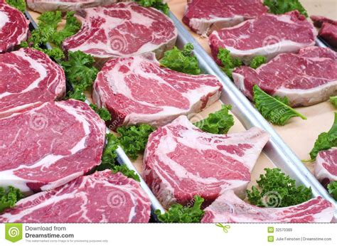 Beef Royalty Free Stock Images   Image: 32570389