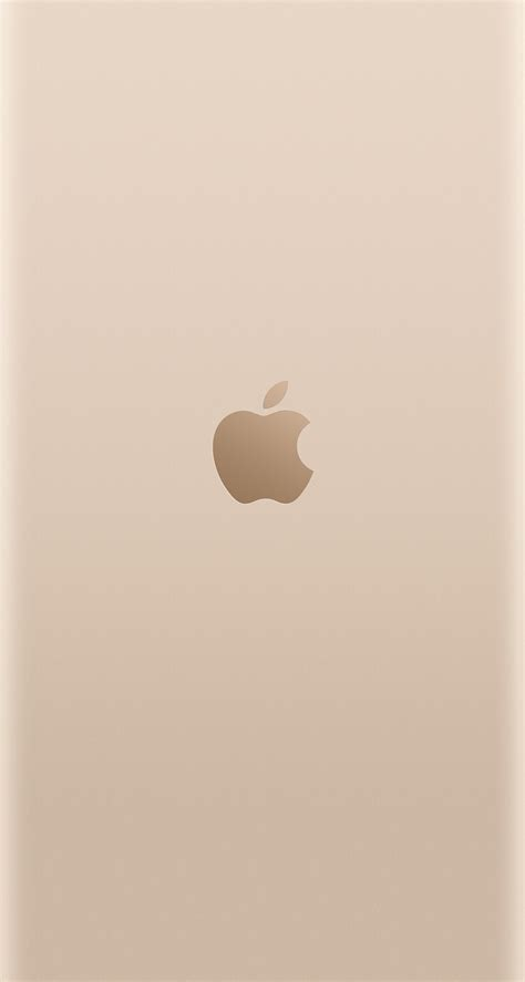 gold themes for iphone 6 apple logo wallpaper for iphone 6 and iphone 6 plus