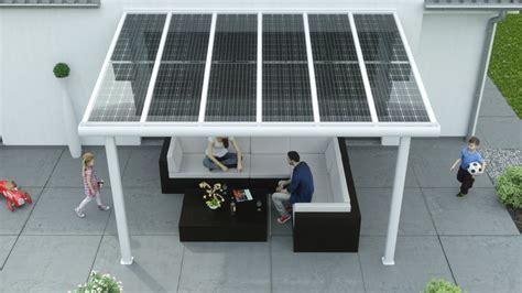 terrassendach alu preise alu terrassendach mit solarglas jetzt konfigurieren
