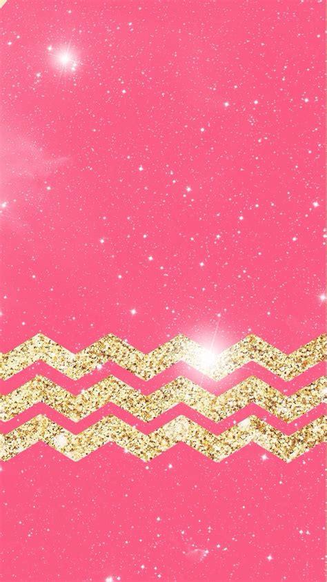 iphone wallpapers wallpapers  phone wallpaper chevron