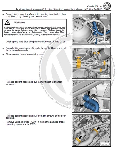 vw caddy wiring diagram pdf free wiring