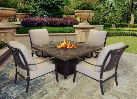 Clearance On Patio Furniture Patio Furniture Clearance Costco Outdoor Decorations