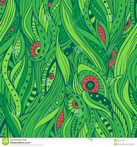 jungle wallpaper pattern jungle leaf pattern google search tarzan pinterest