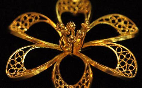 cadenas de oro blanco para niñas joyeria de oro joyeria de oro costos de joyera de
