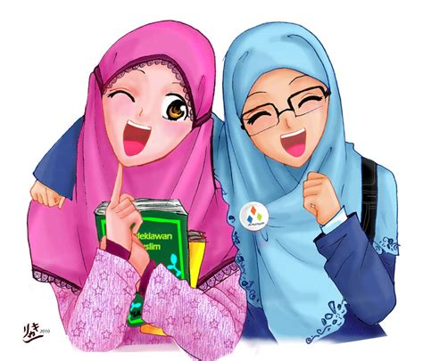 11 nasehat islam untuk para akhwat wanita