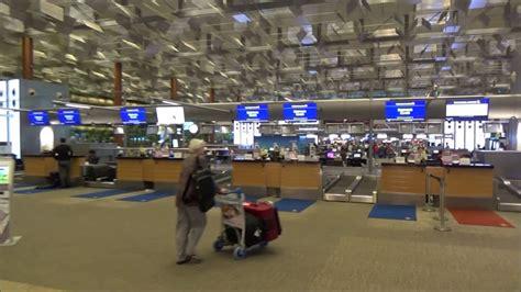 batik air changi airport singapore airlines singapore changi airport terminal 3