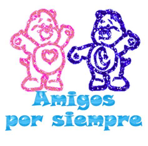 imagenes de amor y amistad con movimiento animadas ver gratis imagenes de amor con movimiento gratis amistad