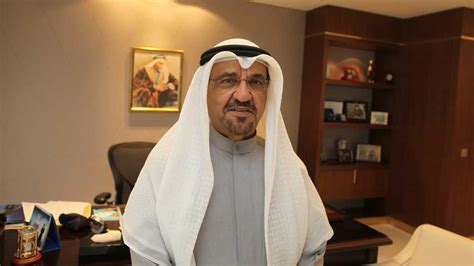 m t andrew son building services m t andrew son doing business in kuwait 150 billion worth of projects
