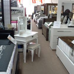 Upholstery Canoga Park Ca by Furniture Corner 16 Photos 20 Reviews Furniture