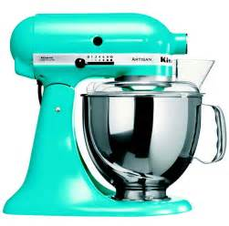 kitchen aid mixer from lewis