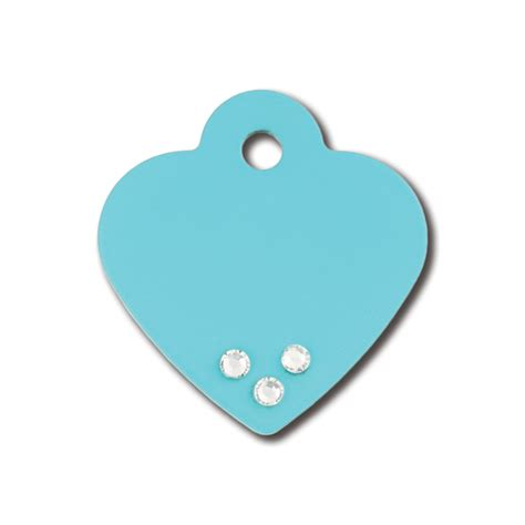 petco tags tag small turquoise personalized engraved pet id tag small petco