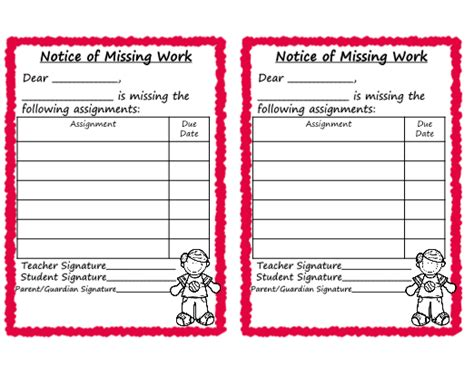 template project missing research project graphic organizers for any topic