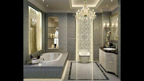 bathroom styles design  bathroom bathroom renovation ideas bathroom decor ideas youtube