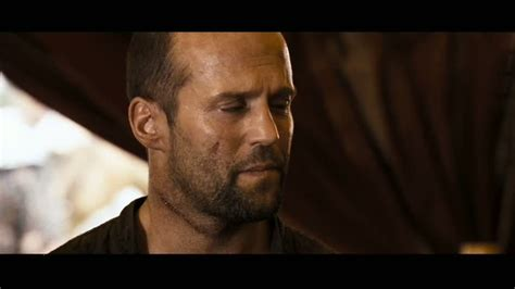 jason statham film king jason in in the name of the king a dungeon siege tale