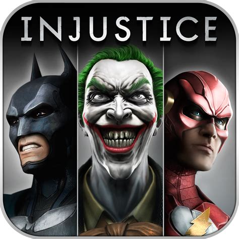 injustice gods among us android injustice gods among us apk sd data free for android