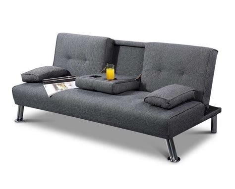 sofa assembly required rooms