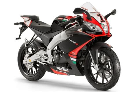 best 125cc bikes in india top 10 best selling popular best 125cc bikes for beginners uk bicycling and the best