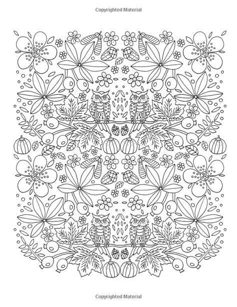 blank garden coloring page de 174 beste afbeeldingen over blank pages op pinterest
