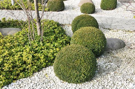 Garten Und Landschaftsbau Krefeld by M 252 Llender Garten Und Landschaftsbau Krefeld Galerie