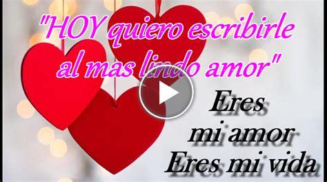 imagenes de amor para mamá versos para mama versos por amor tattoo design bild
