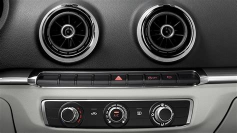 automotive air conditioning repair 2000 audi a4 interior lighting 2001 audi a4 avant 2 0
