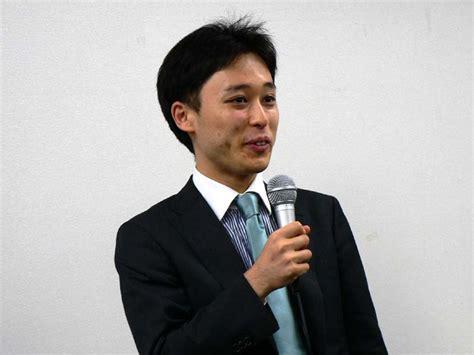 Mr Hoki takodori s entrance to shogi world
