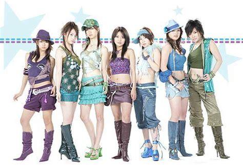 wann wurde die ddr gegründet j pop j rock visual kei eben alles was japanische