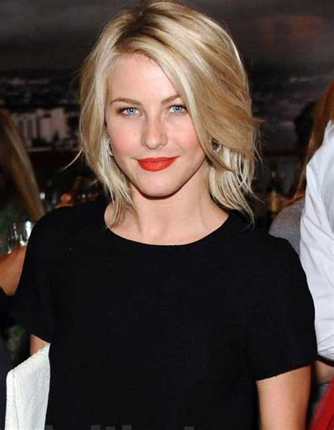 how to curl hair like julianne hough how to get julianne hough short hair curls hairstyles