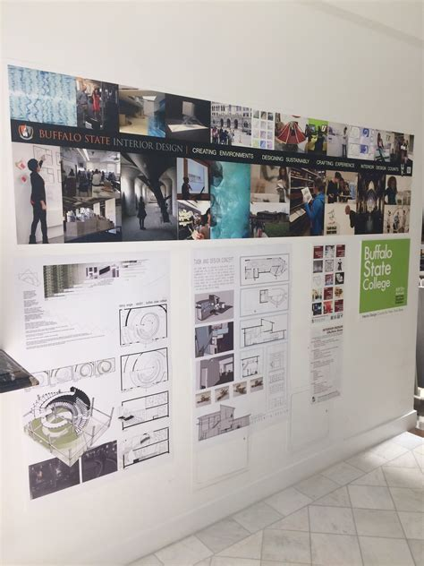 interior design buffalo ny interior designer buffalo ny 497 franklin bannerdesign us