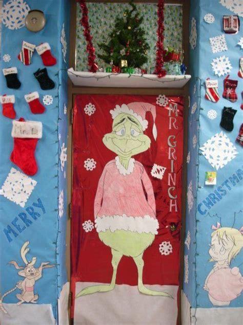 pin by miranda sutherland on bulletin boards doors
