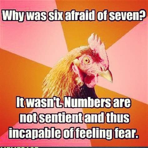 Rooster Jokes Meme - meme galore 2