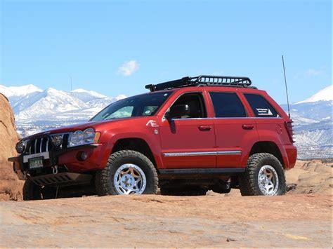 laredo jeep 2005 jeep grand cherokee laredo 2005 accessories