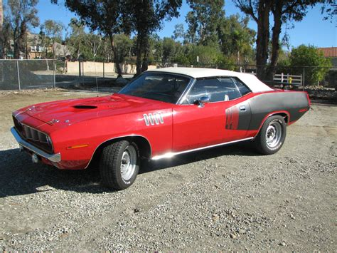 cheap muscle cars cheap muscle car projects for sale autos post